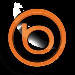 logo-footer2